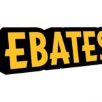 Ebates is a fast and easy way to earn cash back on online purchases.